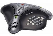 Система АКС Polycom VoiceStation300 2200-17910-122