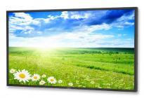 "NEC Панель LCD 46"" (X461HB)"