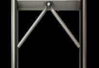 Oxgard Cube С-04-К (картоприемник)-2