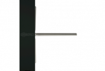 Oxgard Cube С-04-К (картоприемник)-3