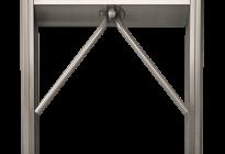 Oxgard Cube С-04-Hс (считыватель)-2