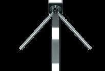 Oxgard Cube C-01-2