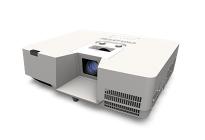 Проектор Christie LWU650-APS