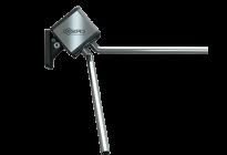 Oxgard Cube C-02-2