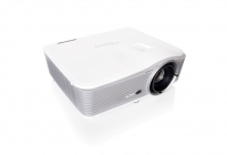 Проектор Optoma X515-2