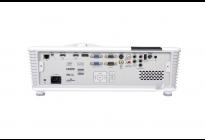 Проектор Optoma X515-3