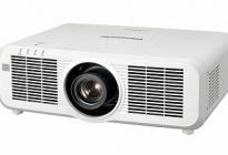 Проектор Panasonic PT-MW530E