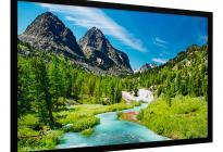 """Projecta HomeScreen Deluxe 213x366см (158""""), HD Progressive 1.1"""