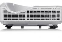 Проектор INFOCUS SPL1080HDUST-4