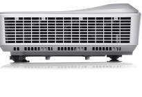 Проектор INFOCUS SPL1080HDUST-5