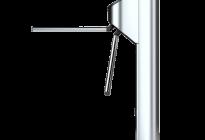 Oxgard Praktika Т-01 AQUA для влажных помещений-4