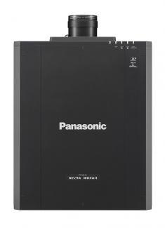 Проектор Panasonic PT-RZ21KE-2