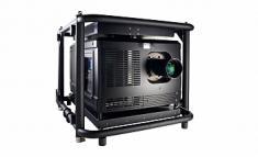 Проектор Barco HDQ-2K40