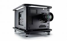 Проектор Barco HDX-W14