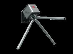Oxgard Cube C-02