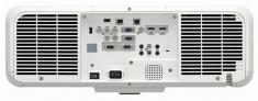Проектор Panasonic PT-MW530E-4