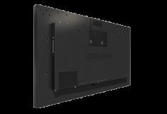 Christie FHD553-XE-H-2