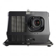 Проектор Barco HDF-W26-1
