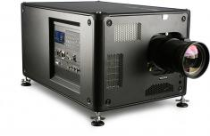Проектор Barco HDX-W12-1