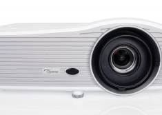 Проектор Optoma X515-1