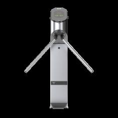 Oxgard Praktika Т-01 AQUA для влажных помещений