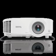 Проектор BenQ MH733