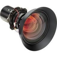 Объектив Christie 1.2-1.5:1 Zoom Lens (Full ILS)  для проекторов D13/D16/D20 HS серии  и 1.70-2.12:1 Zoom Lens (Full ILS) для проекторов 4K7-HS, 4K10-HS
