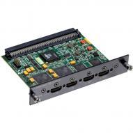 Опциональная плата Сhristie Twin HDMI Input Card
