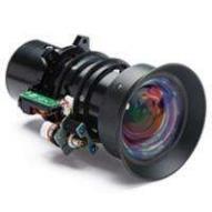 Объектив Christie Lens 0.75-0.95 Zoom для проекторов 630-GS,650-GS, 700-GS, 850-GS, 1075-GS