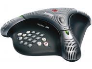 Система АКС Polycom VoiceStation500 2200-17900-122