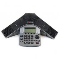 Система АКС Polycom SoundStation Duo 2200-19000-114