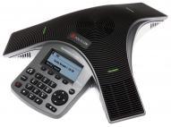 Система АКС Polycom SoundStation IP5000 2200-30900-114
