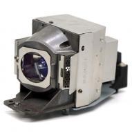 Лампа для проектора BenQ W1070 W1080ST