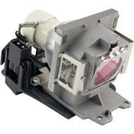 Лампа для проектора BenQ MP623/MP624 PRJ