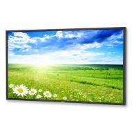 """Видеостена 1x2 NEC LCD 46"""" (X461HB)"""