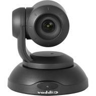 HD-видеокамера Vaddio 999-20000-000