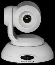 HD-видеокамера Vaddio 999-20000-000W