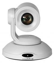 HD-видеокамера Vaddio 999-30420-001W