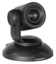HD-видеокамера Vaddio 999-30420-301