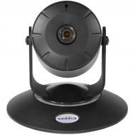 HD-видеокамера Vaddio 999-6911-301