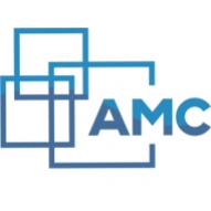 АМС OPS-PC1