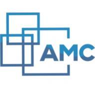 АМС OPS-PC2