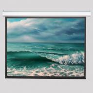 Экран Viewscreen Antis EAN-16101