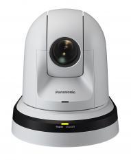 HD-видеокамера Panasonic AW-HE40SWEJ