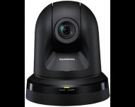 HD-видеокамера Panasonic AW-HE42KEJ