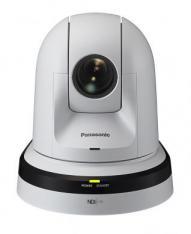 HD-видеокамера Panasonic AW-HN40HWEJ