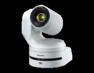 HD-видеокамера Panasonic AW-UE150WEJ8