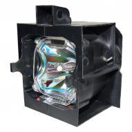 Лампа Barco BME P HDF BARE (4000W)