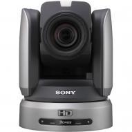 HD-видеокамера Sony BRC-H900/6