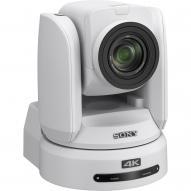 HD-видеокамера Sony BRC-X1000